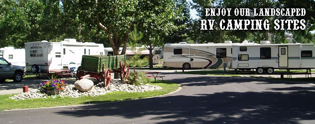 slide-rv-sites