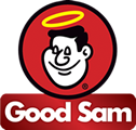 Good Sam Campground Logo